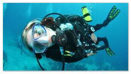 diving-v-egipte