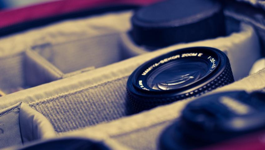 fotoapparat-v-chemodane